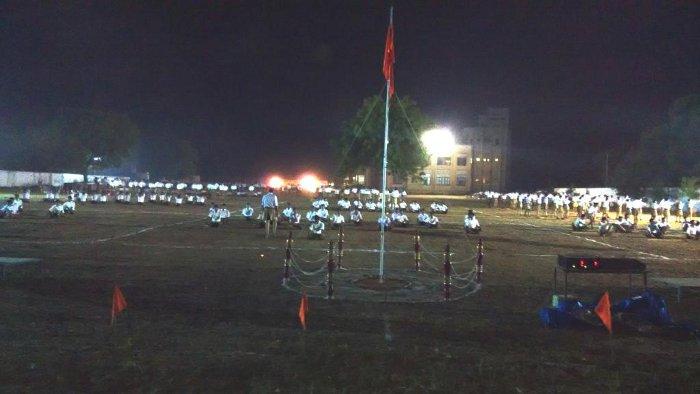 RSS-Vadgam-1