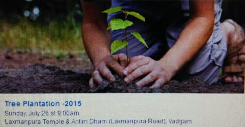 Tree-plantation-2015