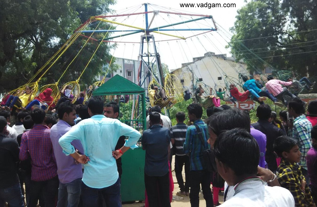 JanmaShtami-Vadgam-2015-3