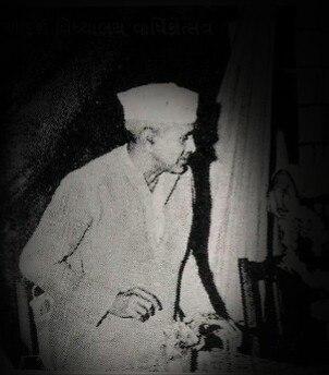 GN Patel