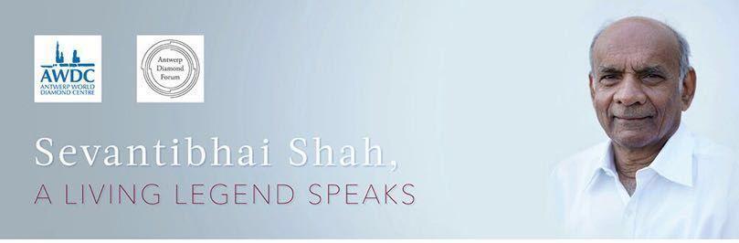 S P SHAH -1