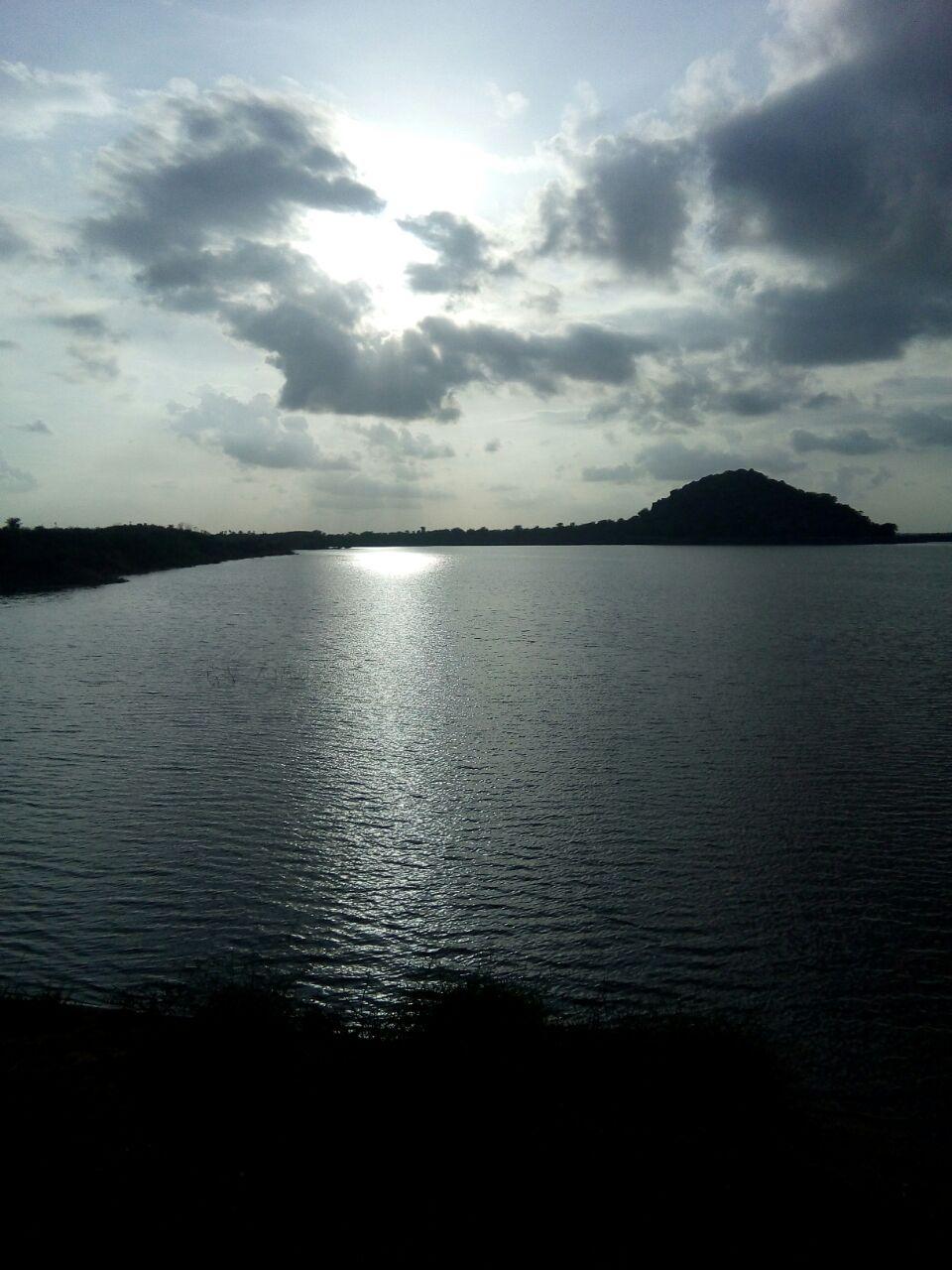Mokeshwar Dam-2