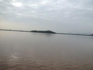 Mokeshwar Dam-3