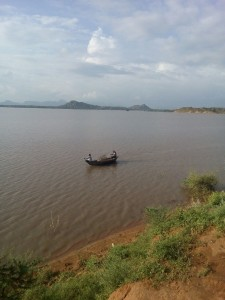 Mokeshwar Dam-4