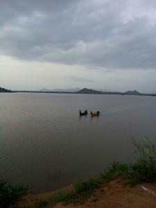 Mokeshwar Dam-6