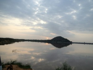 Mokeshwar Dam-7