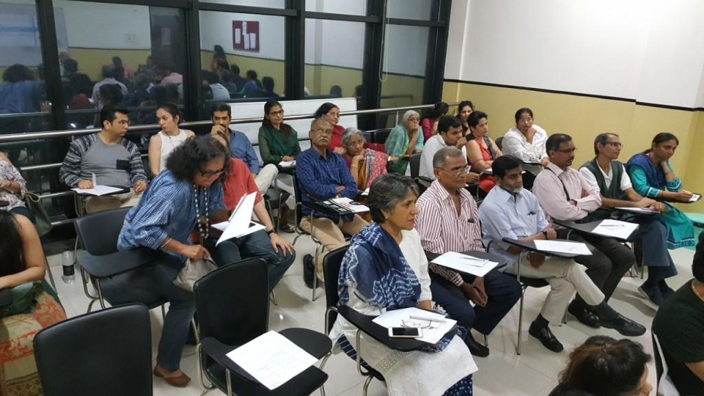 Dilipbhai-Mevada-Seminar-2