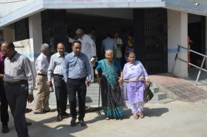 shrdaaben visit -memdapur-1