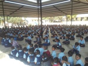 Uniform-gobt-primaryschool-1-Vadgam