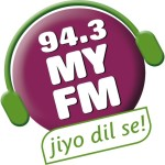 94 My FM