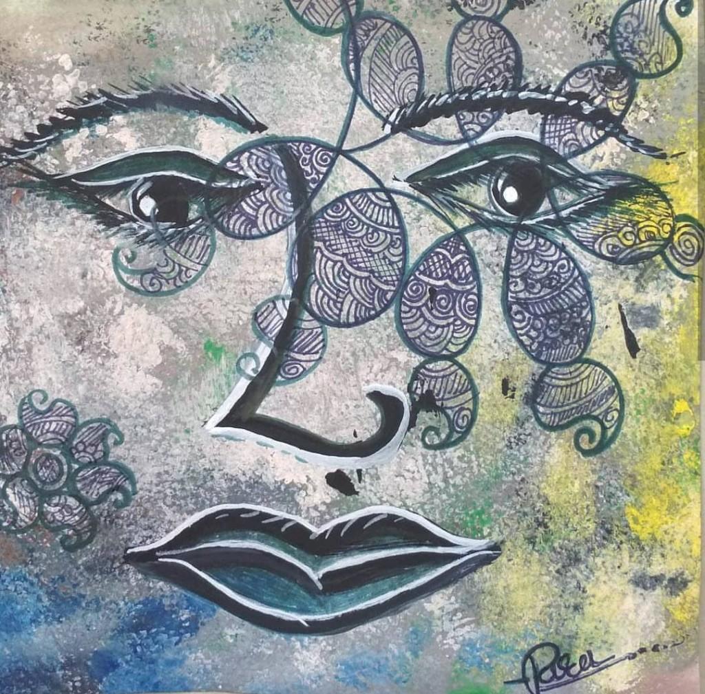 Paraa Bhatt-Drawing10