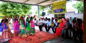 Dhota-Donation-2