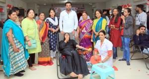 Raktdaan-Sadbhavanaa-2018-2