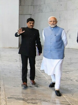 Sanjay Joshi-1