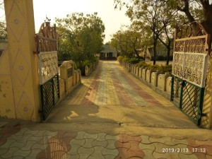 Bhukhla shala-2