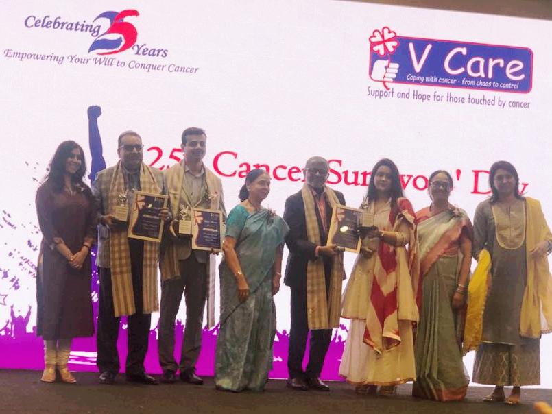 Dilipbhai-Mevada-Award-1