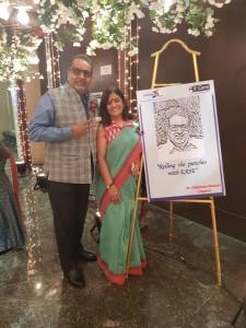 Dilipbhai-Mevada-Award-3