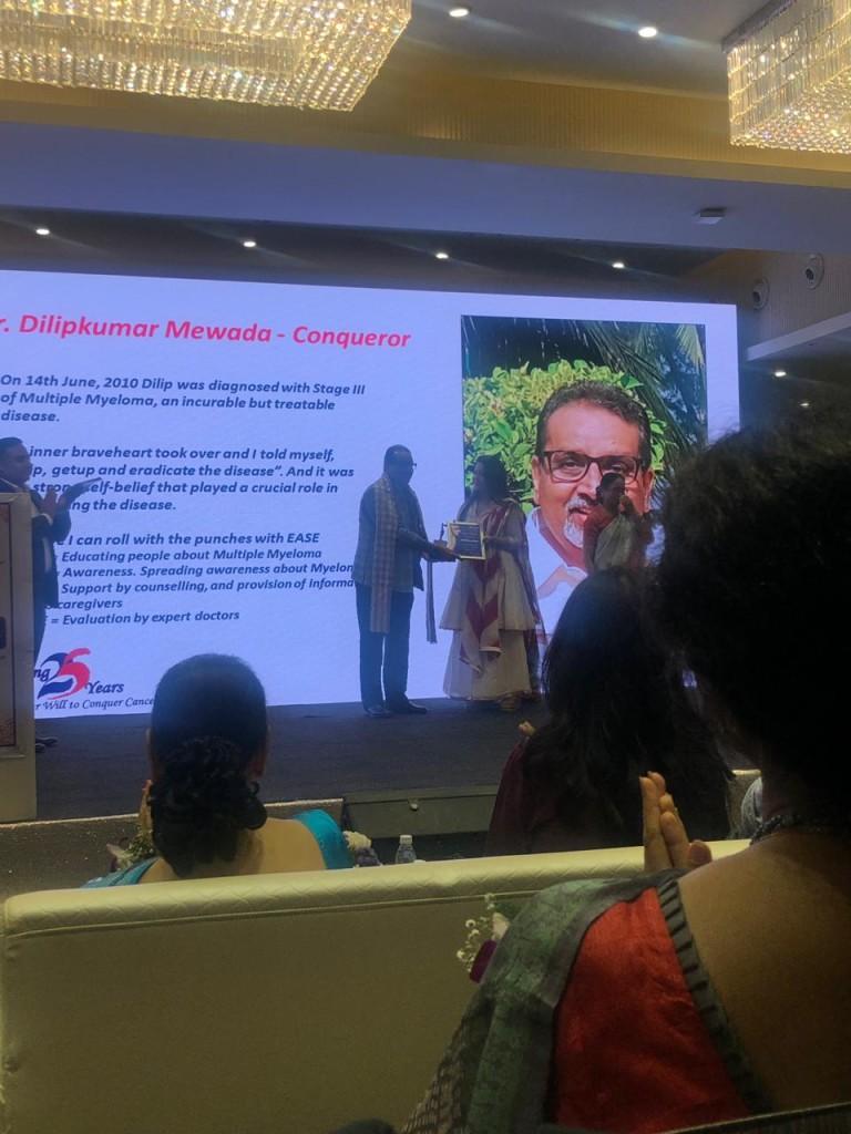 Dilipbhai-Mevada-Award-4