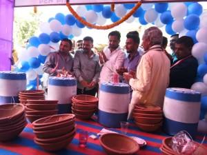 Water-Parab-Vadgam-2019-1