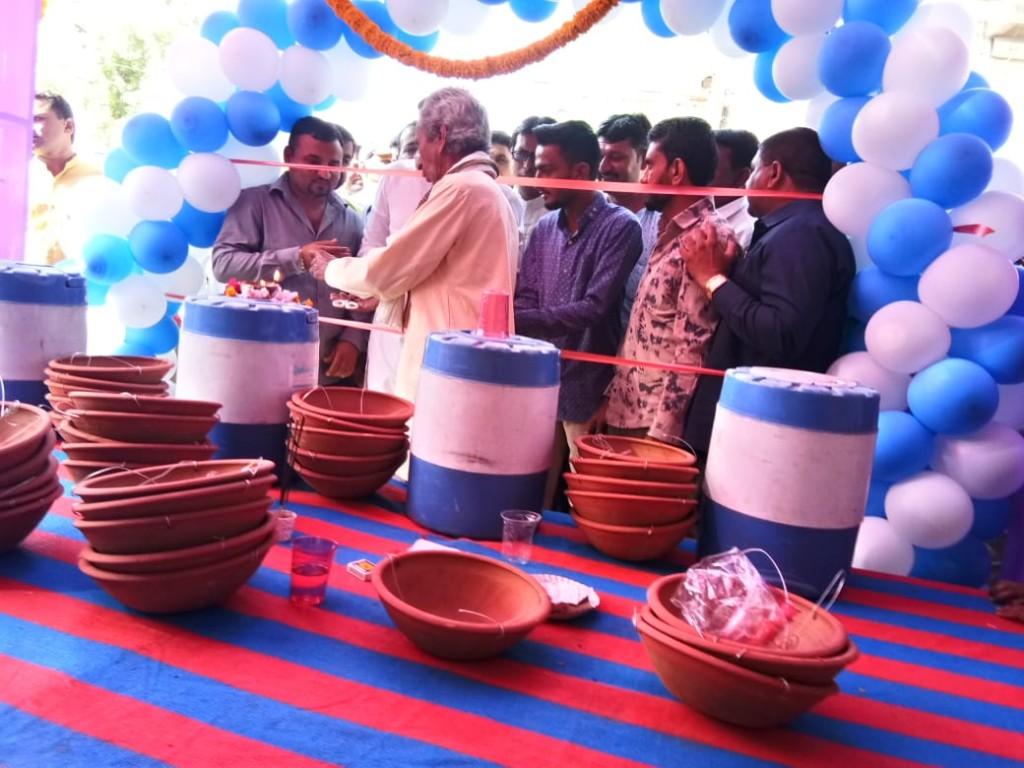 Water-Parab-Vadgam-2019-2