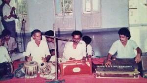 Harjivandas-2